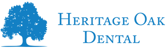 Heritage Oak Dental